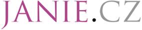 Logo Janie.cz