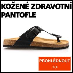 250x250-pantofle11-1437216639.jpg