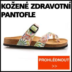 250x250-pantofle3-1437216639.jpg