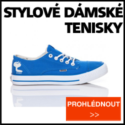 250x250-stylovetenisky10-1425640138.jpg