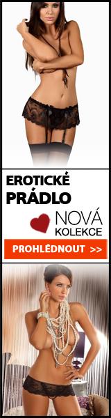 160x600-erotickepradlo5-1429533360.jpg