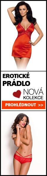 160x600-erotickepradlo8-1429533360.jpg